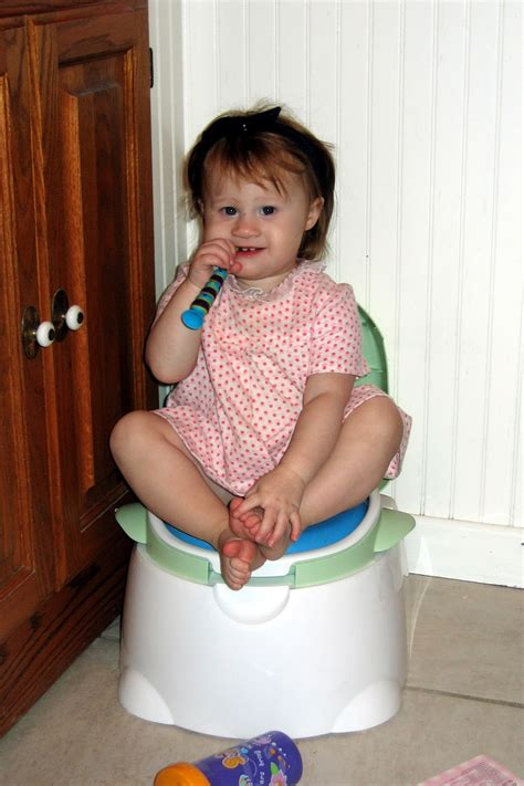Toddler Vans Clearance Potty Training Tips Number Two