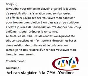 versailles thierry goemans anime les stages With stage de gestion chambre des metiers