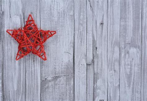 wooden christmas crib  holy family nativity sc stock