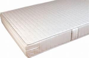 Matratze 70 X 200 : komfort matratze mediplus 70 x 200 cm camping outdoor technik innenausstattung matratzen ~ Watch28wear.com Haus und Dekorationen