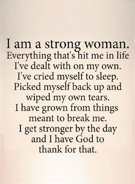 quotes  strong woman    picks