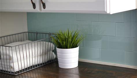 kitchen backsplash tiles peel and stick diy glass backsplash ideas home design ideas how to a