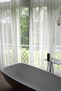 Gardinen Badezimmer Modern : bad gardinen best tolle ideen badezimmer gardinen und ~ Michelbontemps.com Haus und Dekorationen