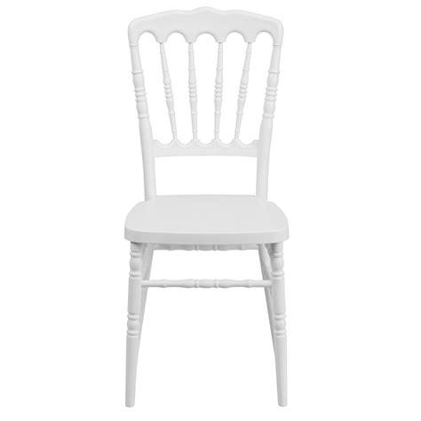 location chaise napoleon chaises napoleon archives imexia vente et location de