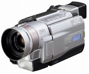 Jvc Camcorder 700x Manual - Download Free Apps