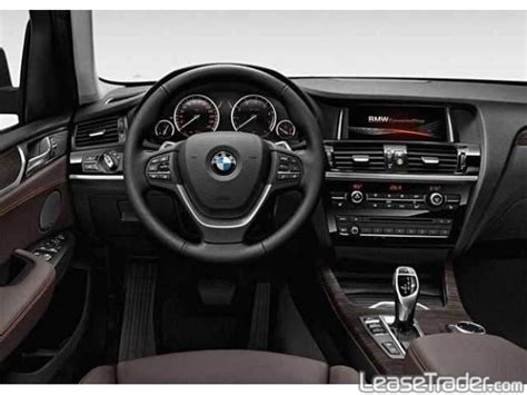 2016 bmw dashboard 2016 bmw 328i xdrive