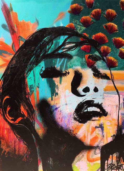 upcoming  urban asian  painting performance  exhibition hong kong art