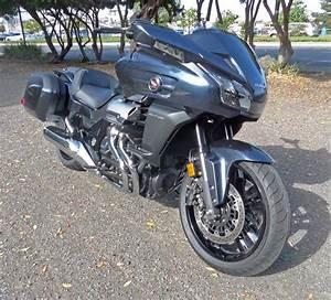 Honda Ctx 1300 : iveho 2014 honda ctx 1300 deluxe test ride ~ Medecine-chirurgie-esthetiques.com Avis de Voitures