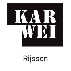 karwei faebook karwei rijssen home facebook