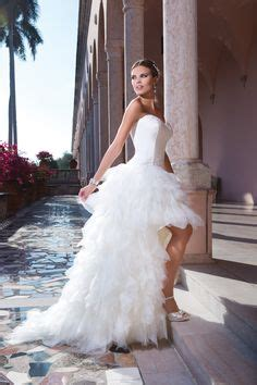 Images About Bridaldess Trouwjurk On Pinterest