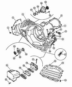 1998 chrysler intrepid wiring diagram imageresizertoolcom With chrysler lhs engine diagram also dodge grand caravan engine diagram as
