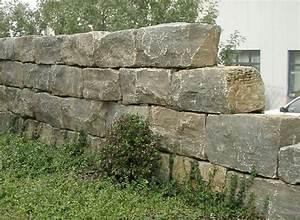 Steine Für Eine Mauer : jura quadersteine preise mischungsverh ltnis zement ~ Michelbontemps.com Haus und Dekorationen