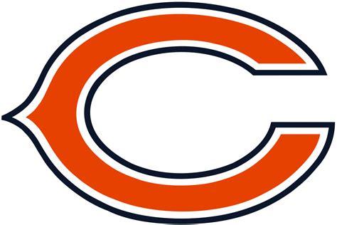 chicago bears season wikipedia