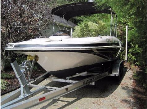 Boat Dealers Myrtle Beach by 1990 Tahoe Boats For Sale In Myrtle Beach South Carolina