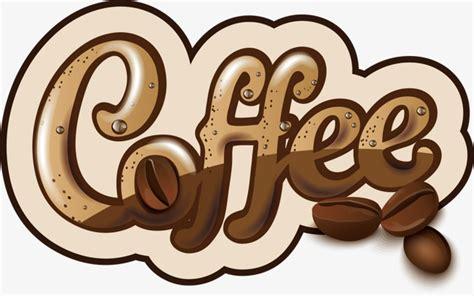 Coffee Wordart, Coffee Vector, Coffee, Wordart Png And Starbucks Coffee Que Es Tumblr Jug Cost Black Calories 1 Cup Delhi Zebra Irish Pub Thanksgiving Menu Paint