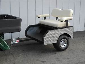 If You Need An Affordable Solution For Hauling Extra