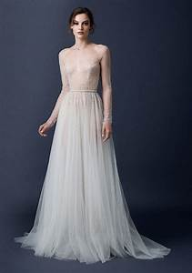picture of paolo sebastian autumn winter 2015 wedding With autumn wedding dresses