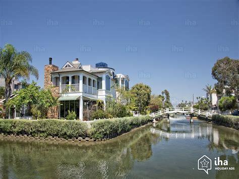 Location Los Angeles Dans Un Appartement Pour Vos Vacances