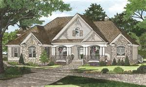 the gardner house plans with photos don gardner home plans on the lilycrest house plan
