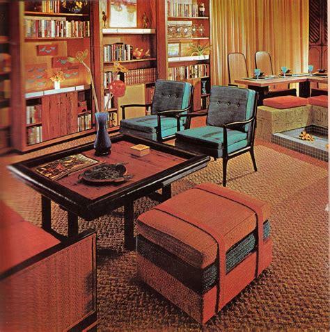 groovy interiors    home decor