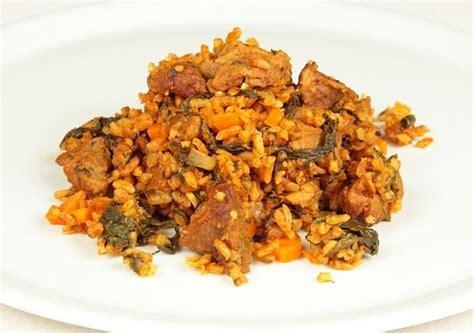 cuisine tunisienne ramadan 57 best cuisine tunisienne tunisian cuisine images on