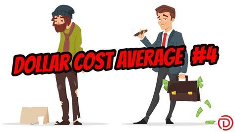 Merchants and users are empowered with low fees and reliable confirmations. Dollar Cost Average #4   Doopie Cash   Bitcoin & Crypto - eBitcoin Times