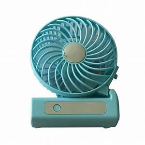 Mini Ventilateur De Poche : ismartdigi i 808b mini portable ventilateur de poche avec ~ Dailycaller-alerts.com Idées de Décoration