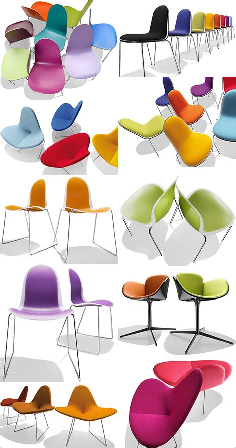 colored chairs for kitchen table myideasbedroom