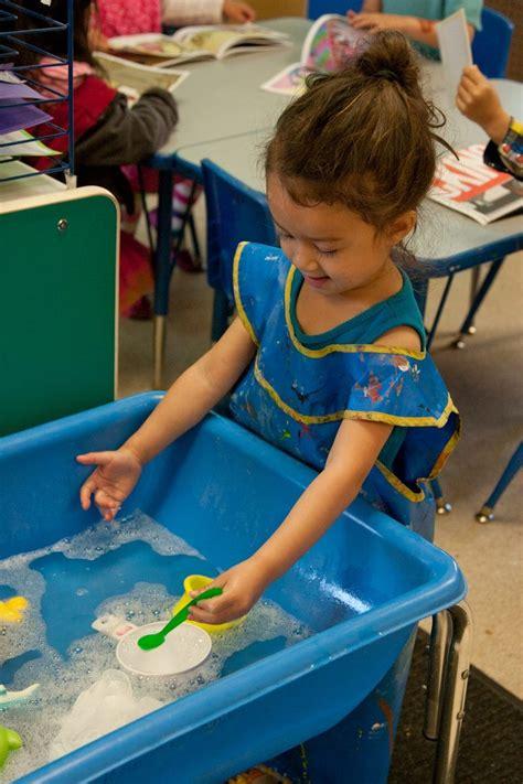 berkeley preschool berkeley teachers let them play berkeley schools fund 431