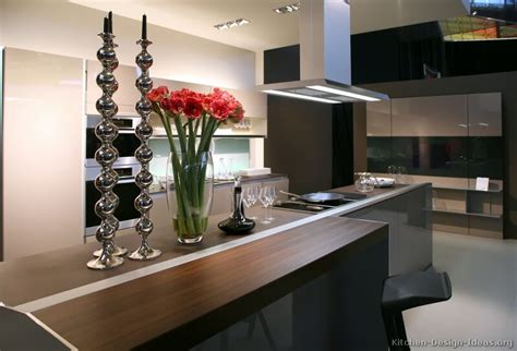 oversized kitchen island a modern luxury kitchen with an island table