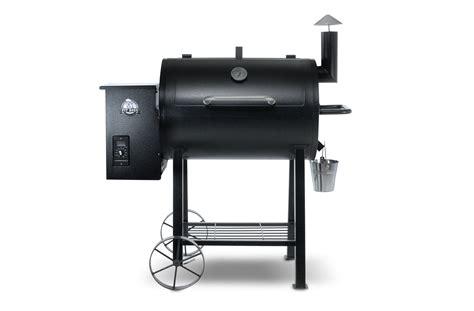 pit boss  wood pellet grillsmoker