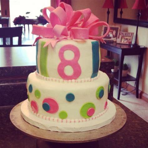 year  birthday cakes  girls birthday cake