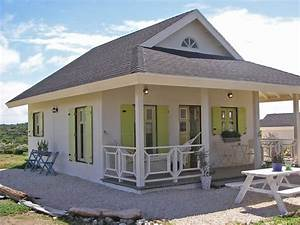Beautiful Small Cottages Cute Small Cottage House Plans ...
