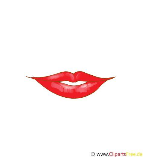 Mund Lippen Animation Kostenlos Will Clip Art - LowGif