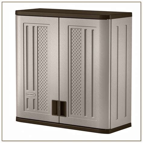 Plastic Storage Cabinets With Doors by Cabinet Storage Rack