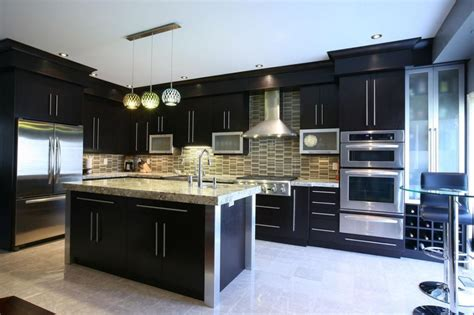 luxury best small kitchen designs for home interior design decorating your home design ideas with best luxury simple