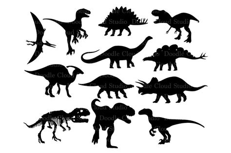 Choose from 20+ dinosaur svg graphic resources and download in the form of png, eps, ai or psd. Dinosaur SVG Dinosaur Monogram Files | Pre-Designed ...