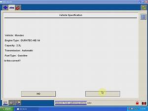 Free Galletto 1260 Tuning Software Driver And Installation