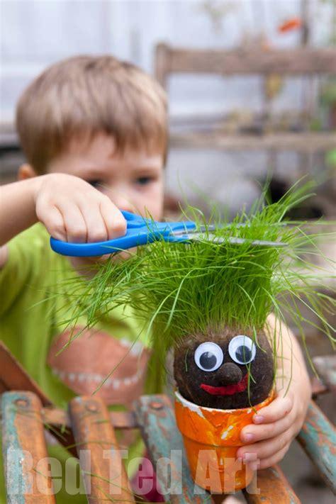 spring break crafts  kids resin crafts