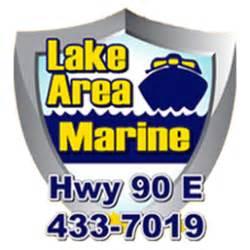 Boat Motor Repair Lake Charles La lake area marine lake charles la boats motors