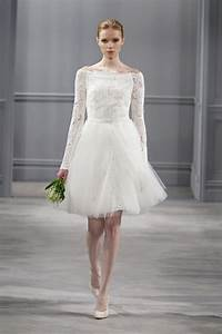Civil wedding dresses brides quotes for Civil wedding dresses