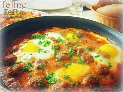 cuisine viande les meilleures recettes de kefta