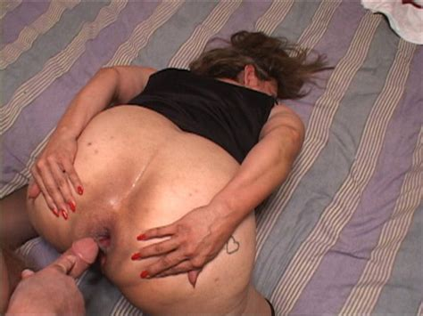All Kinds of Girls - Big Fat Mexican Ass