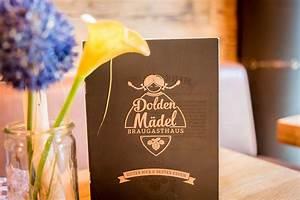 Wo Ist Das Nächste Restaurant : 7 r gen reisetipps so wird euer urlaub wundersch n ~ Orissabook.com Haus und Dekorationen