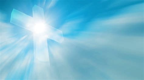 Image result for christian funeral