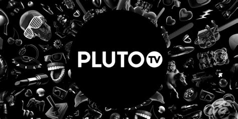 You will also receive updates about the new programs and channels that might be added in the future. How Can I Activate Pluto TV on My Device? - Knnit