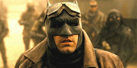 Zack snyder shot 100% of his justice league script and assembled a director's cut. Zack Snyder's Justice League 2 Would've Been Feature ...