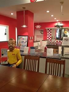 Bob's Discount Furniture - 17 Photos - Furniture Stores ...