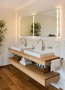 Meuble De Salle De Bain Haut De Gamme : vasque pour meuble de salle de bain meuble de salle de bain haut de gamme faience salle de bain ~ Melissatoandfro.com Idées de Décoration