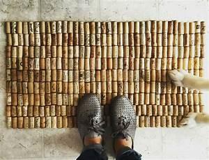 Stuhlhussen Für Freischwinger : gummimatten meterware baumarkt gummimatten meterware flachnoppen gummimatten meterware 2mm ~ Buech-reservation.com Haus und Dekorationen